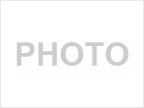 Фото  1 Ceresit МОМЕНТ Смесь для армирования и приклеивания пенополистирола 100776