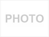 Фото  1 STABIL PW-01 Шпаклевка выглаживающая (25кг) 100565